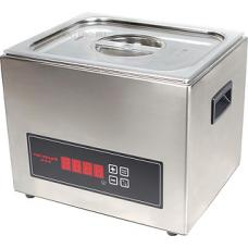 Баня водяная VAC-STAR CSC-SOUS-VIDE BATHS ONE PIECE